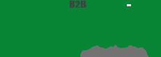 B2B Natural